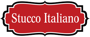 Stucco Italiano